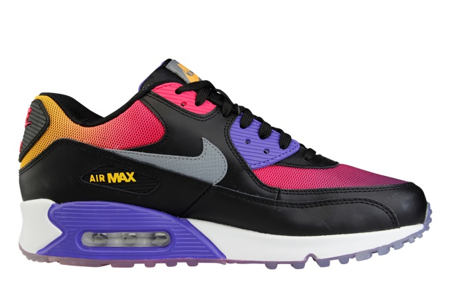 0465fa79f949 ... nike air max foot locker italia ...